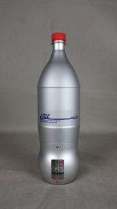 BT ETA FORCE – Dynamometric Force Bottle Image