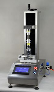 ADATMV ECO – Semi-Automated Torque Tester (Comply with the requirements of FDA – CFR 21-11) Image