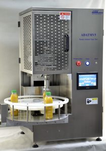 ADATMV5 S – On line Automated Torque Tester Image