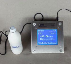 BT ETA 5 – Touch Screen Dynamometric Torque Bottle Image