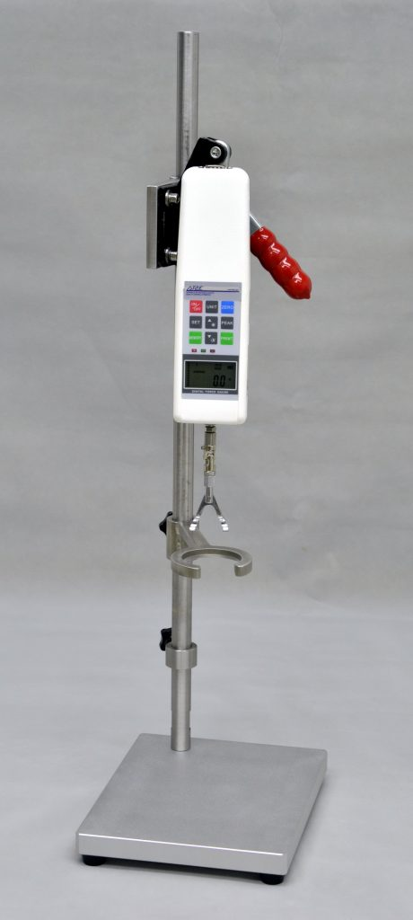 CET-1 Cork Extraction Tester Image
