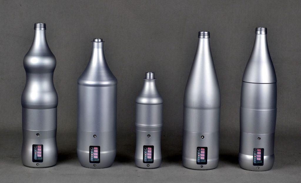 BT ETA TORQUE – Dynamometric Torque Bottle Image
