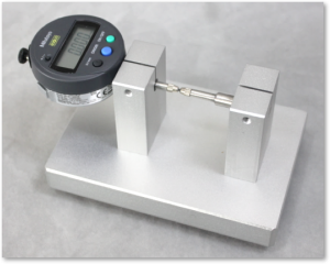 PTG -1 Plate Thickness Gauge Image