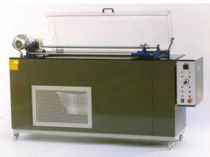 Ductility machine Image